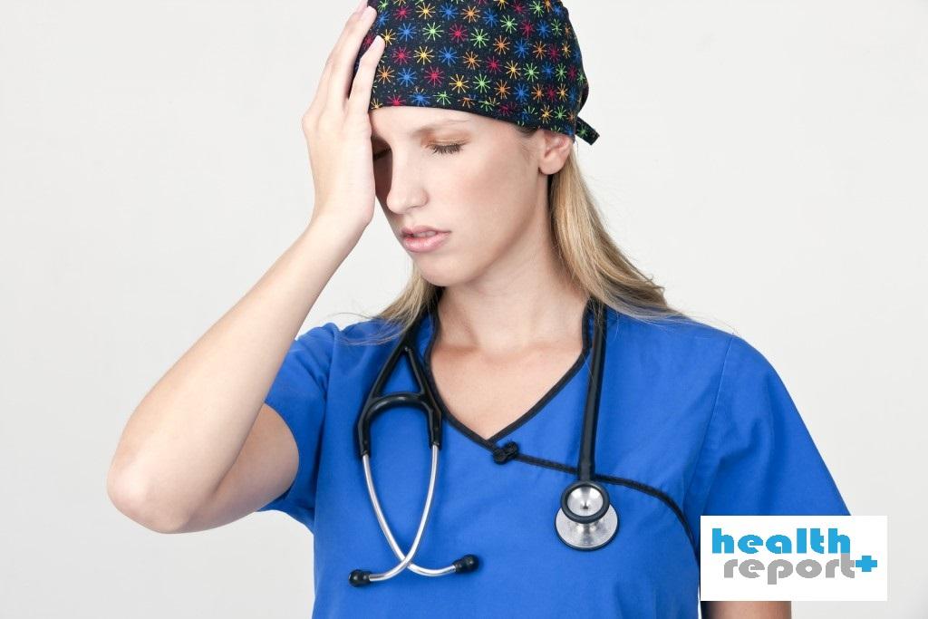 Έρχεται μείωση των εξειδικευμένων γιατρών με τις αλλαγές στις ειδικότητες! Όλες οι πληροφορίες