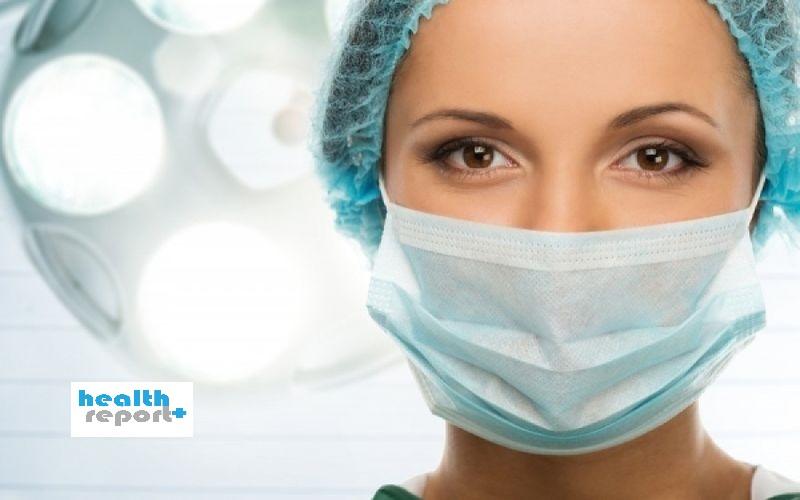 Έρχεται ο υπάλληλος του μήνα στα νοσοκομεία! Νέο σύστημα επιβράβευσης των εργαζομένων