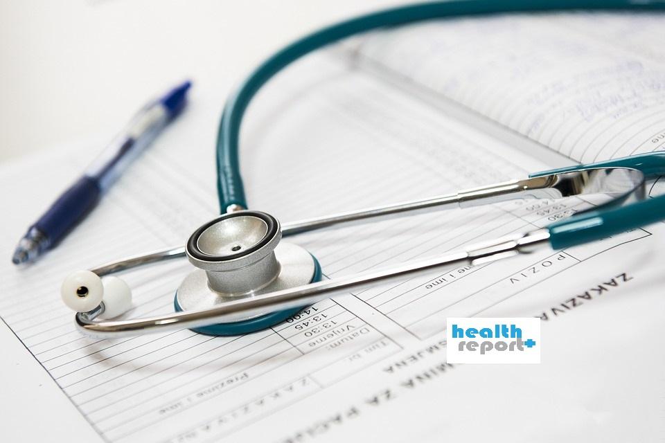 Τι δείχνουν τα επίσημα στοιχεία για τις αιτήσεις των οικογενειακών γιατρών στον ΕΟΠΥΥ! Όλα τα στοιχεία για Αθήνα Πειραιά