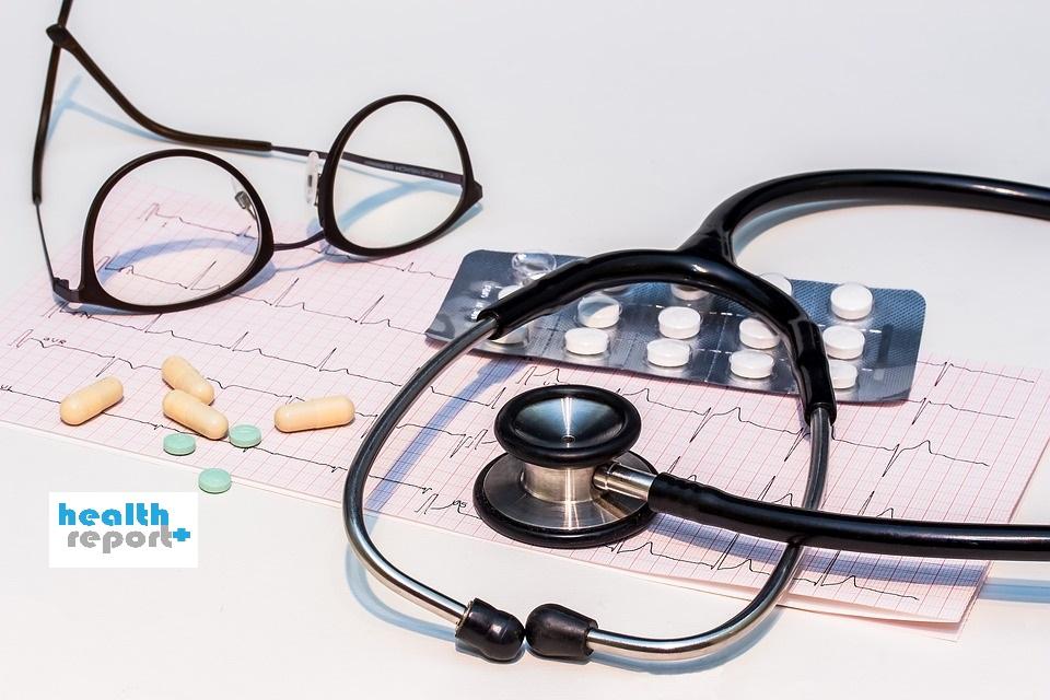 Στα κάγκελα οι Γενικοί Γιατροί! Φόβοι για αποκλεισμό τους από τη θεραπεία του Διαβήτη