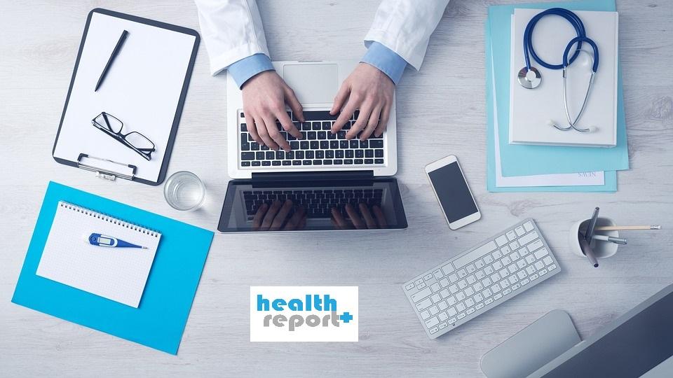 Γιατροί ΠΕΔΥ: Νέα παράταση έως τέλος του 2018 για να κλείσουν τα ιδιωτικά ιατρεία! Τι άλλαξε στο νομοσχέδιο