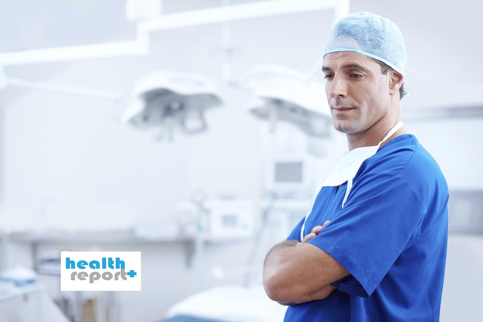 Ξεκινά το νέο σύστημα για τις ειδικότητες των γιατρών! Ποιους αφορά