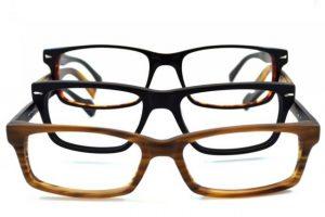 ae8b81ca80 Διαβάστε ΕΔΩ σχετικά με τα γυαλιά οράσεως  » ΕΟΠΥΥ  Αλλάζει η διαδικασία  αποζημίωσης για τα γυαλιά οράσεως! Στα κάγκελα οι οπτικοί»