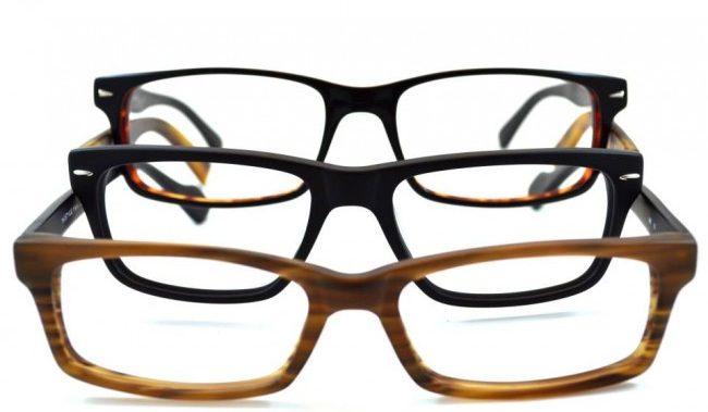 Γυαλιά οράσεως μετ  εμποδίων από τον ΕΟΠΥΥ! Συνάντηση υπ.Υγείας οπτικών για  να αλλάξει το κλίμα 0f99d925a84