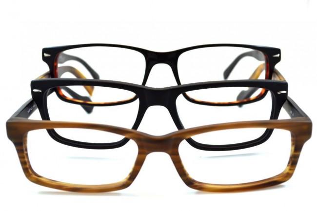 Γυαλιά οράσεως από τον ΕΟΠΥΥ με την παλιά διαδικασία έως τέλος Μαρτίου! Όλες οι λεπτομέρειες