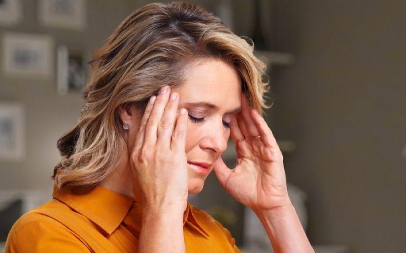 Ορθοστατική υπόταση: Πώς θα ανακουφιστείτε από τα ενοχλητικά συμπτώματα;