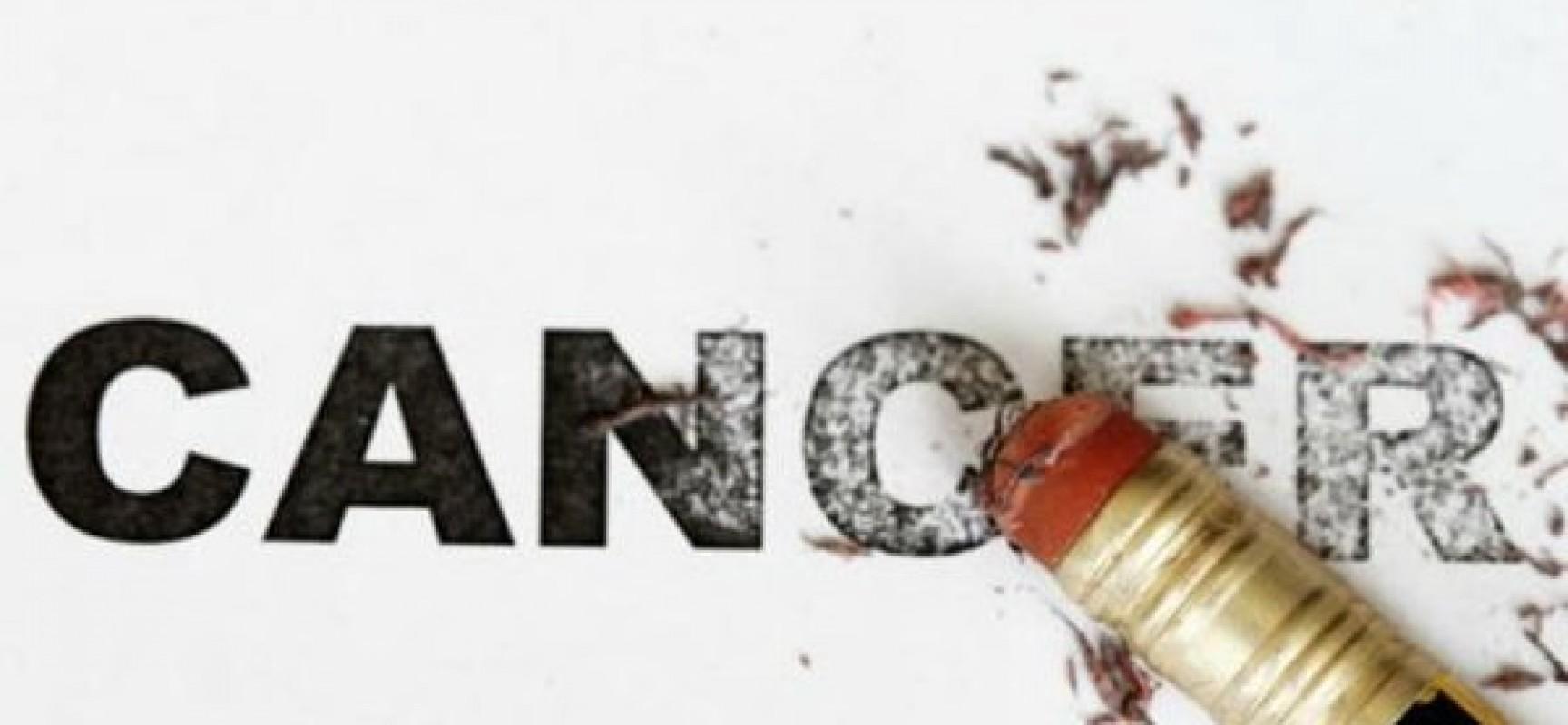Καρκίνος του παχέος εντέρου: Ποιες είναι οι απαγορευμένες τροφές;