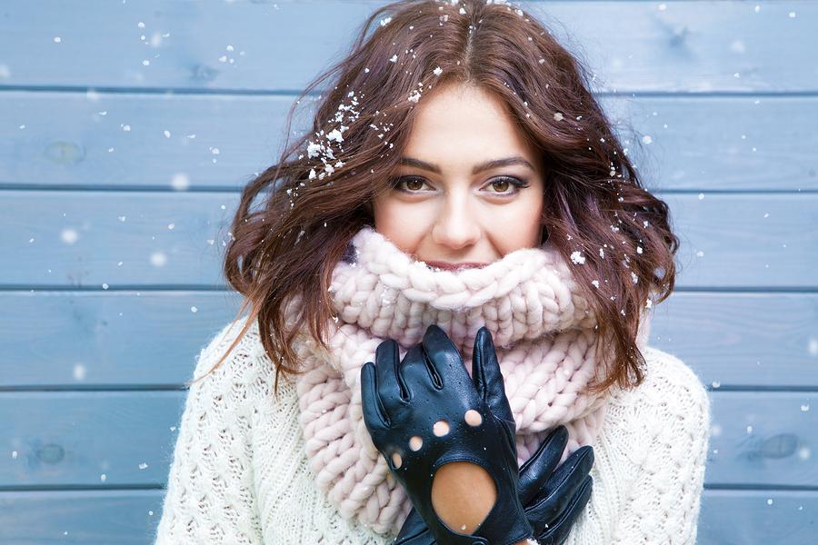 Κορονοϊός: Γιατί ο χειμώνας «φουντώνει» την εξάπλωση του;
