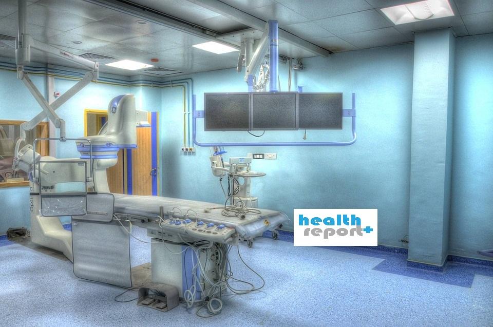 Άρχισαν οι απομακρύνσεις επικουρικών γιατρών! Στο πόδι οι εργαζόμενοι στα νοσοκομεία