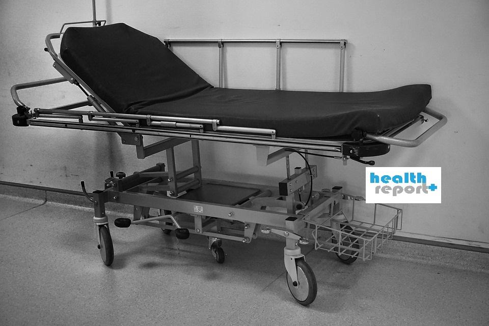 Έρχονται τα πιλοτικά κέντρα τραύματος στα Νοσοκομεία! Όλες οι λεπτομέρειες
