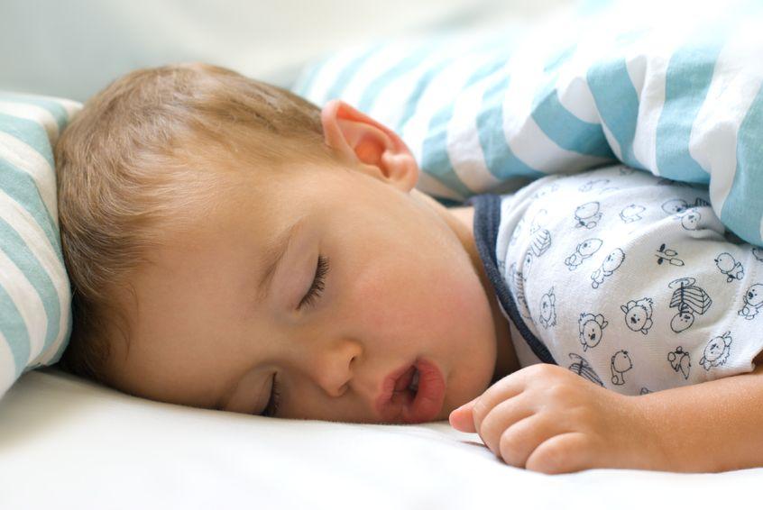 Αναπνοή από το στόμα: Ποιο κίνδυνο κρύβει για το παιδί;