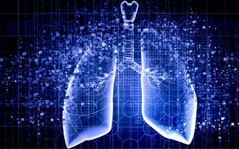 Καρκίνος του πνεύμονα: Πως θα τον προλάβετε;
