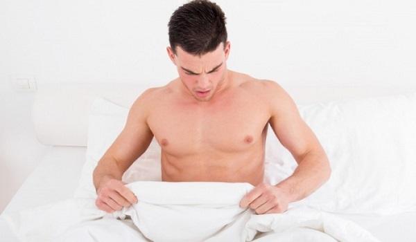 Σύνδρομο ανήσυχων γεννητικών οργάνων: Τι είναι & πώς εκδηλώνεται