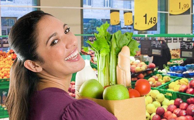 Αρθρίτιδα: Οι τροφές που επιδεινώνουν τον πόνο και το πρήξιμο στις αρθρώσεις!
