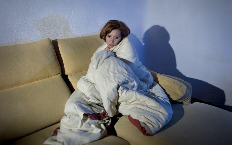 Υποθερμία: Πώς δημιουργείται & ποιοι κινδυνεύουν περισσότερο
