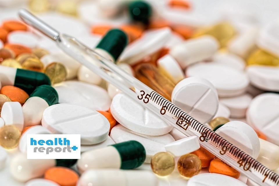 Δείτε τις ενδεικτικές τιμές για τα φάρμακα χωρίς συνταγή που ανακοίνωσε το υπ.Υγείας! Όλος ο κατάλογος