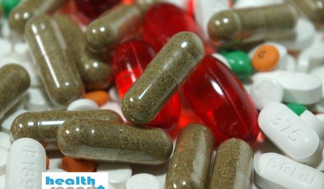 Δωρεάν το φάρμακο της Roche που δε θα αποζημιώνεται σε όσους ασθενείς το λαμβάνουν ήδη!