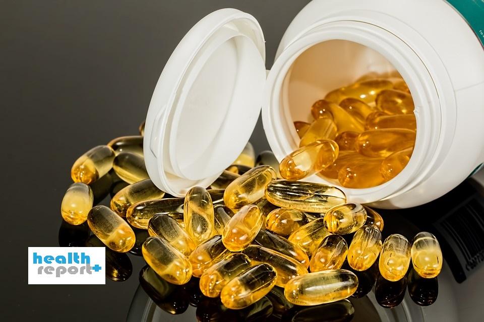 Photo of Υπουργείο Υγείας: Πόσοι καρκινοπαθείς πήραν δωρεάν φάρμακα από τις ιδιωτικές κλινικές; Επεκτείνεται το πρόγραμμα