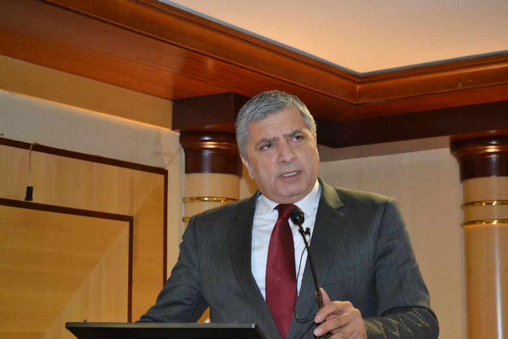 Ο Πρόεδρος του ΙΣΑ Γ.Πατούλης στη μάχη για τον Δήμο της Αθήνας! Όλο το παρασκήνιο