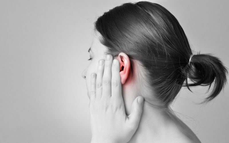 Κόκκινα αυτιά: Με ποιες παθήσεις συνδέεται;