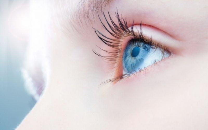 Γλαύκωμα: Οι παράγοντες που αυξάνουν τον κίνδυνο