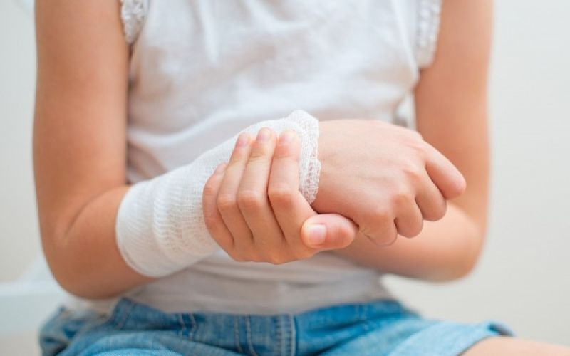 Οστεοπόρωση: Τι μπορείτε να κάνετε για να την περιορίσετε