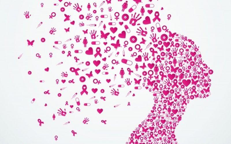 Γυναικολογικές παθήσεις: Σωτήρια η έγκαιρη διάγνωση