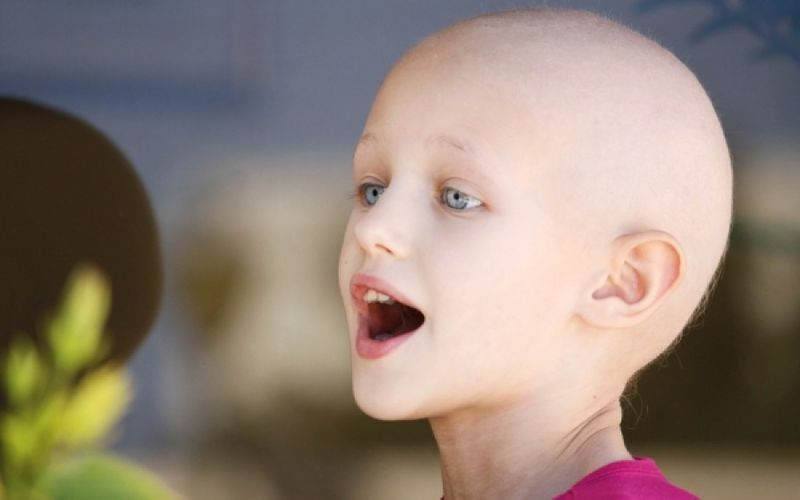 Παγκόσμια Ημέρα Παιδικού Καρκίνου: «Κλειδί» η έγκαιρη διάγνωση!