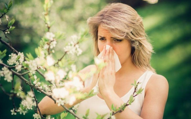 Αλλεργίες στα μάτια: Πώς θα ανακουφιστείτε από τα ενοχλητικά συμπτώματα;