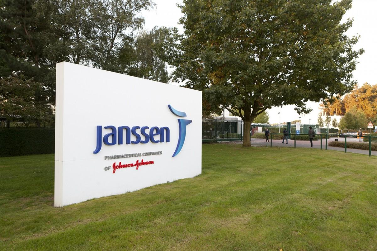 Janssen: Εκδίδει τον πρώτο απολογισμό Εταιρικής Υπευθυνότητας