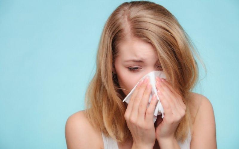 Ιγμορίτιδα: Παράγοντες κινδύνου & τα βασικά συμπτώματα