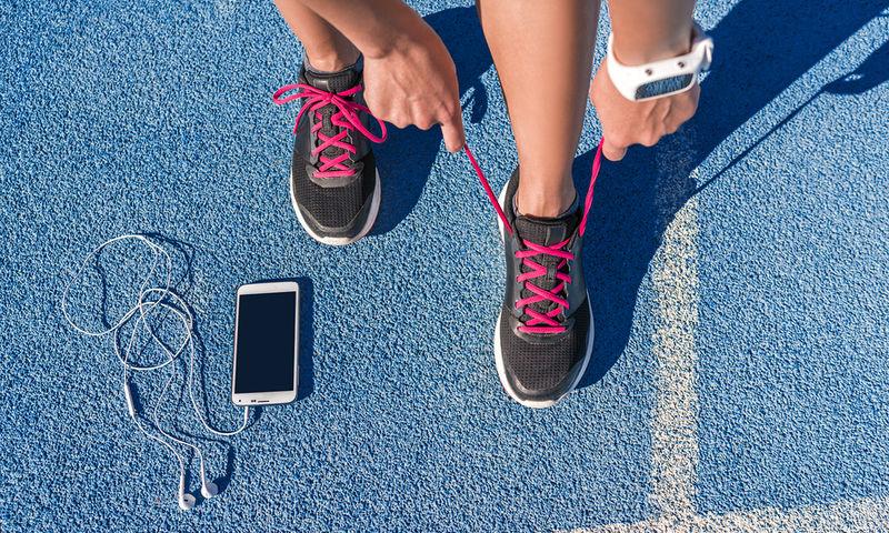 Καθημερινό περπάτημα: Ποια είναι η ελάχιστη «δόση» για να αδυνατίσουμε;
