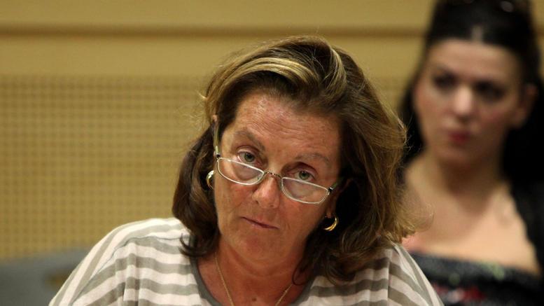 Τι απαντά η πρώην Πρόεδρος του ΟΚΑΝΑ στον Π.Πολάκη για σύμβαση 10 εκατ. ευρώ και προσλήψεις
