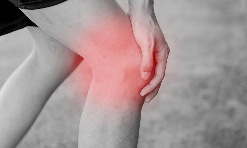 Πόνοι στις αρθρώσεις: Τι κρύβουν για την υγεία;