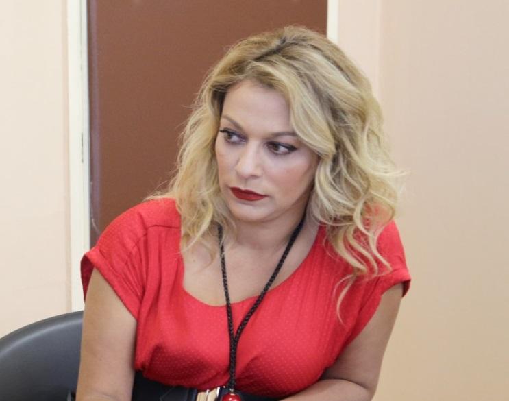 Photo of Editorial: Πως το τσιγάρο θα «καπνίσει» την κυβέρνηση Μητσοτάκη!