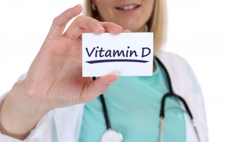 Έλλειψη βιταμίνης D: Ποιους κινδύνους «κρύβει» για την υγεία
