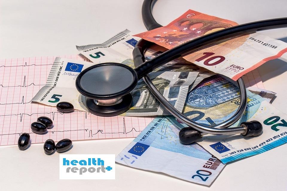 Μειώσεις στις αποδοχές των γιατρών του ΕΣΥ με το νέο ειδικό μισθολόγιο! Πόσα χάνουν