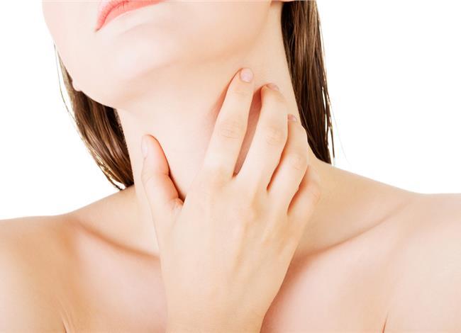Θυρεοειδής: Συμπτώματα, εξετάσεις, θεραπεία!
