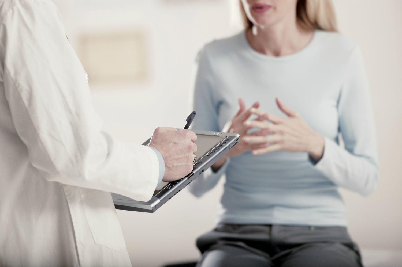 Υπονατριαιμία: Γιατί είναι τόσο επικίνδυνη & πώς θα την προλάβετε