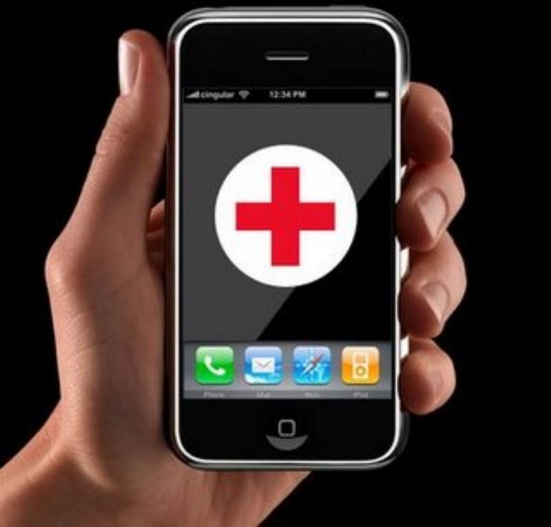 Παρασκήνια: Ο εκσυγχρονισμός του υπ.Υγείας και τα …50 νέα κινητά!