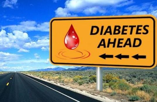 Διαβήτης: Ποιες είναι οι επιπτώσεις του στο ουροποιητικό σύστημα