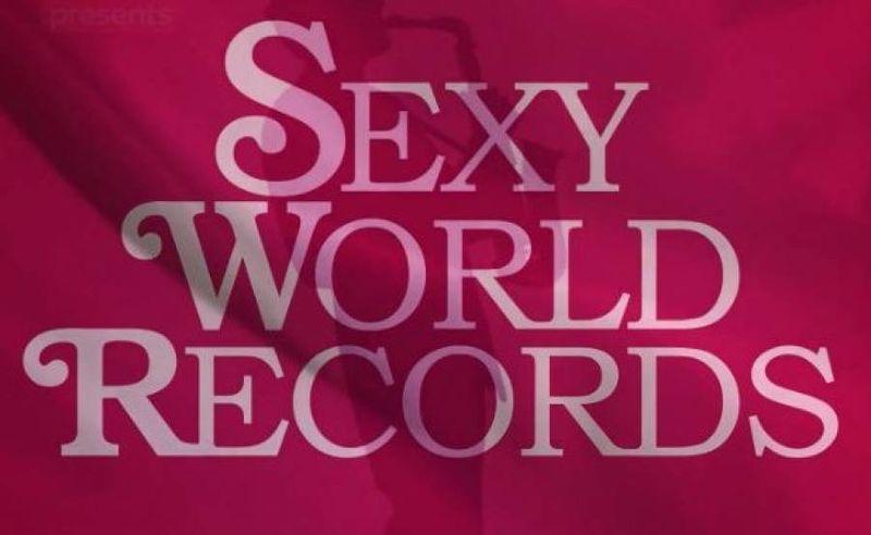 Πέντε περίεργα σεξουαλικά ρεκόρ πάνε... στο βιβλίο Γκίνες!