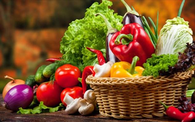 Οι top τροφές για την ενυδάτωση του οργανισμού!