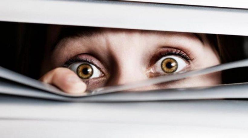 Αγοραφοβία: Ποια είναι τα συμπτώματα και πού μπορεί να οφείλεται