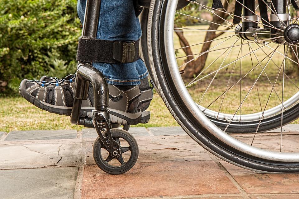 ΕΟΠΥΥ: Πως θα εισπράττουν τα έξοδα μετακίνησης οι ασθενείς!