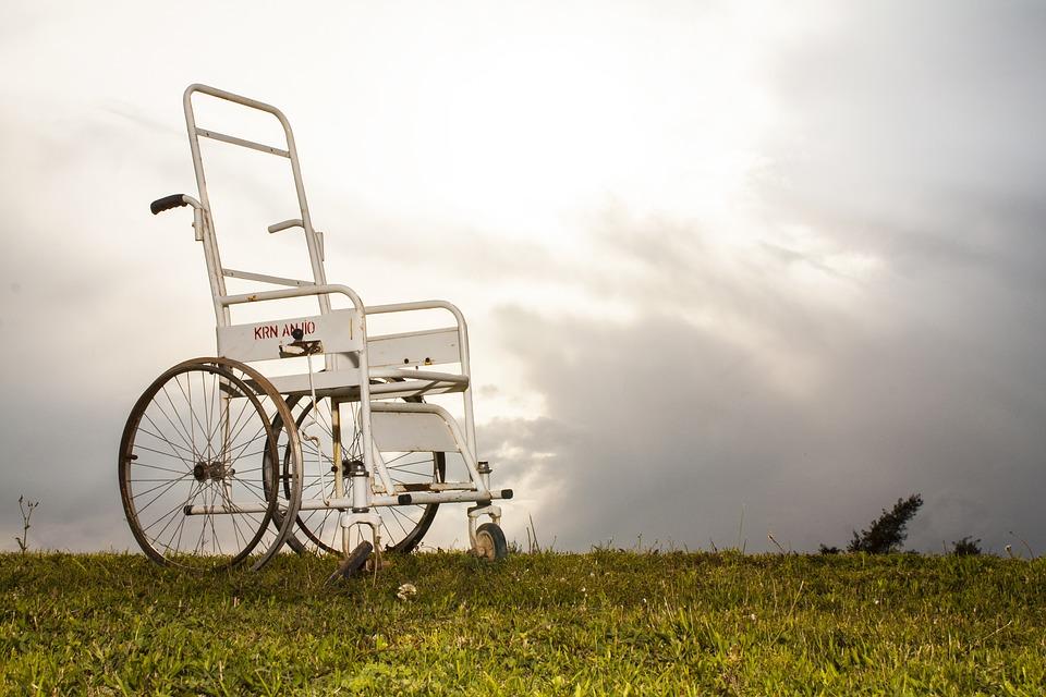Roche Hellas: Στηρίζει έμπρακτα την Απασχόληση για άτομα με αναπηρία και νέους αποφοίτους