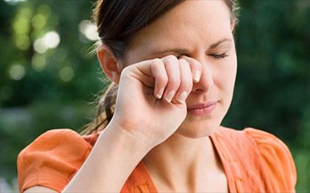 Θολή όραση: Ποιες παθήσεις κρύβει;