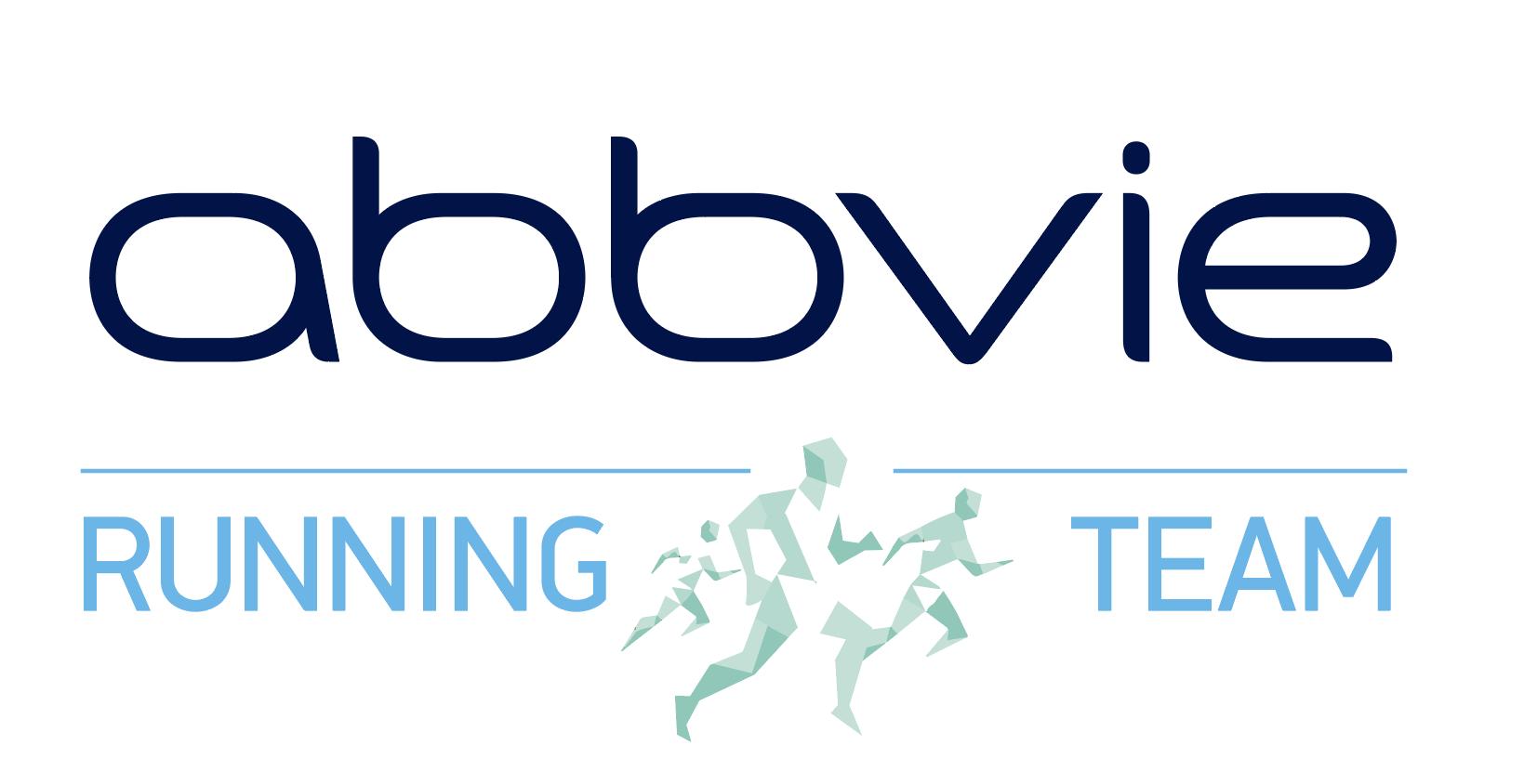 AbbVie: Τρέχει και προσφέρει στον 4ο Αγώνα Δρόμου «ΟΛΟΙ ΜΑΖΙ ΜΠΟΡΟΥΜΕ»