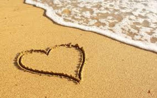 Καρδιοπαθείς και διακοπές: Κίνδυνοι και τρόποι προφύλαξης