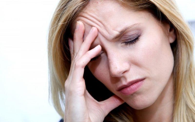 Κροταφογναθικό σύνδρομο: Tips για να ανακουφιστείτε από τον πόνο!